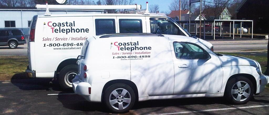 coastalvan-1024x440