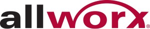 Allworx_Logo_BLK_RED_JPG_Small