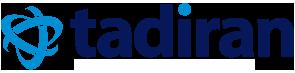 tadiran-new-logo-_z_150dpi-sml